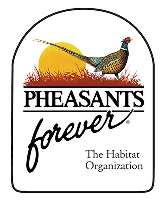 Michigan Pheasants Forever